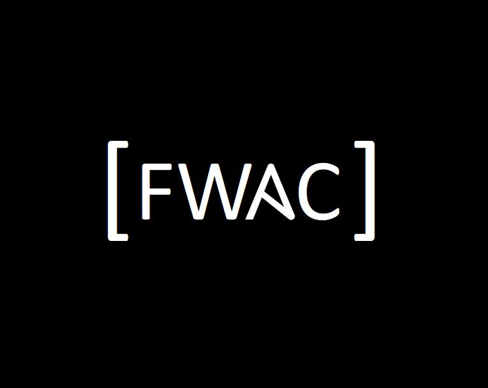 Setting up an offline repository   fwac github io
